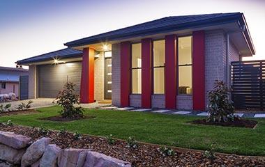 New Homes Launceston