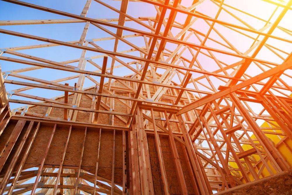 homebuilder program