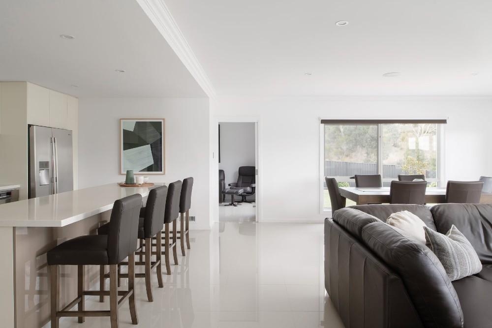 New Home in Launceston